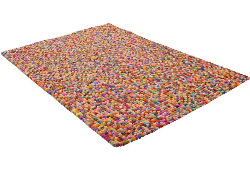 THEKO Ballo UNI 802 multicolor