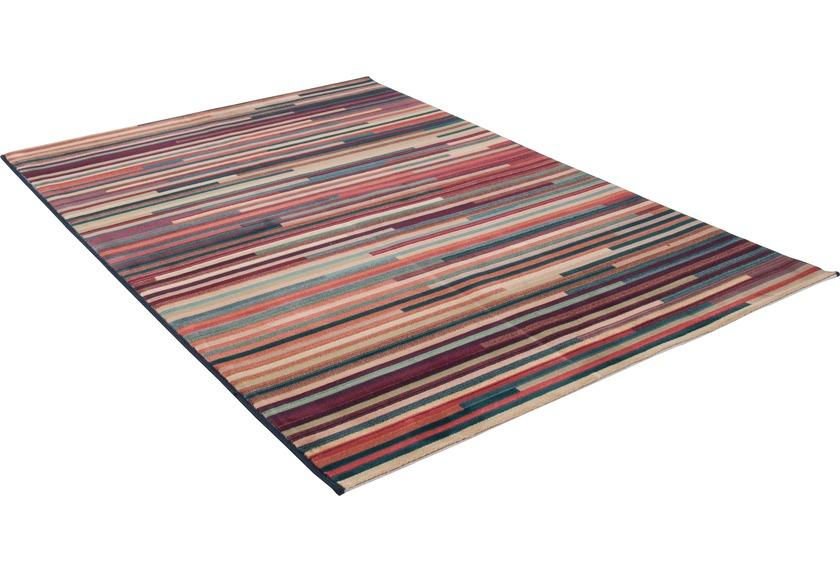 THEKO Gabiro 1728 800 multicolor
