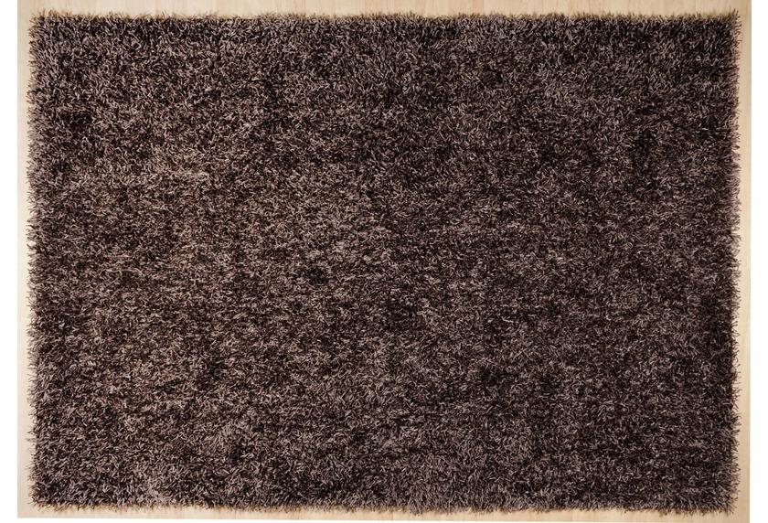 THEKO Pop Uni dark brown