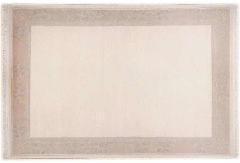 THEKO Nepalteppich Classica, TS325, beige