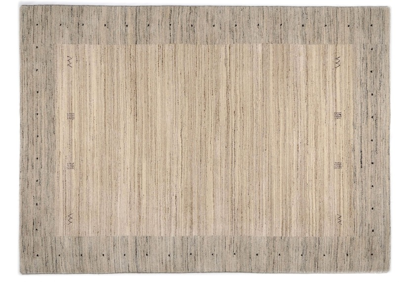 THEKO Teppich Lori Dream XL, 3641, beige