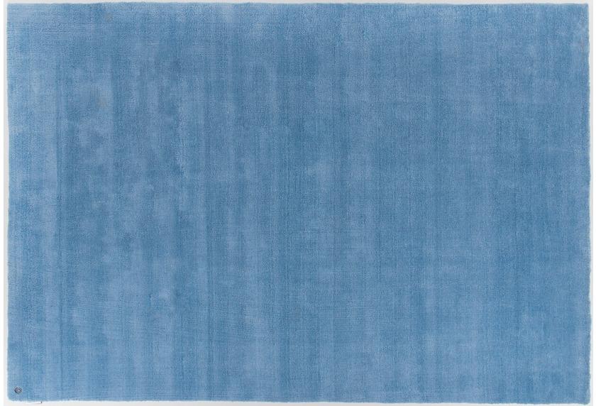 Tom Tailor Powder UNI 707 hell blau