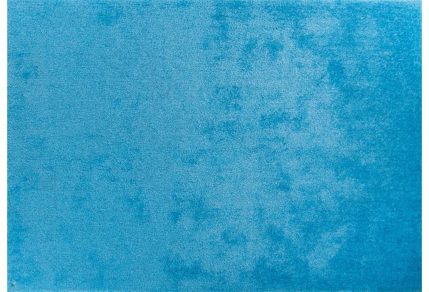 Tom Tailor Soft UNI 707 hell blau