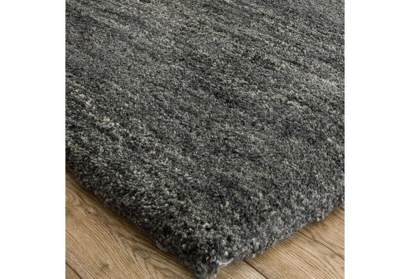 berber teppich hellgrau. Black Bedroom Furniture Sets. Home Design Ideas