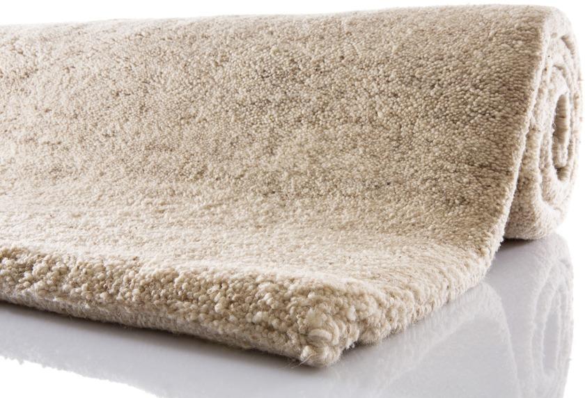 tuaroc berber teppich temara 16 16 double braun bei tepgo kaufen versandkostenfrei. Black Bedroom Furniture Sets. Home Design Ideas