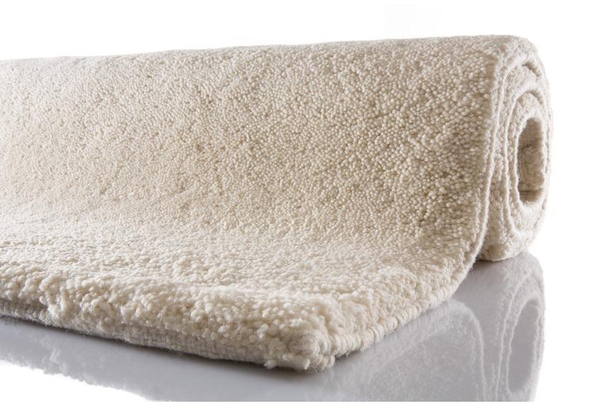 tuaroc berberteppich zagora 18 18 double wollwei teppich bei tepgo kaufen versandkostenfrei. Black Bedroom Furniture Sets. Home Design Ideas