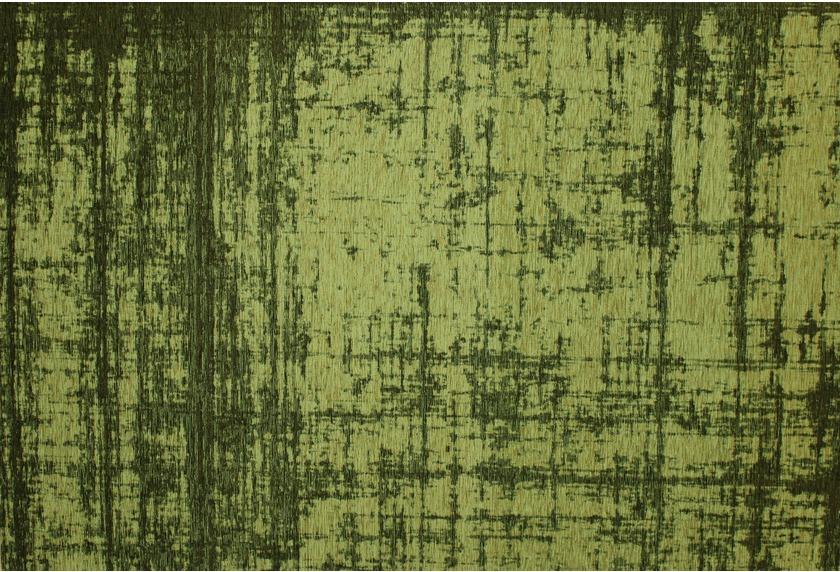 Kelii Vintage-Teppich Barolo apple
