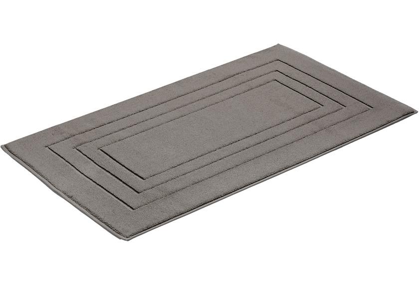 vossen badeteppich feeling pepplestone badteppiche bei tepgo kaufen versandkostenfrei. Black Bedroom Furniture Sets. Home Design Ideas