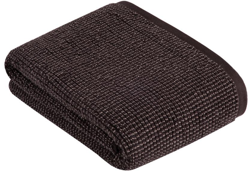 vossen handtuch natureline nos w sche granit. Black Bedroom Furniture Sets. Home Design Ideas