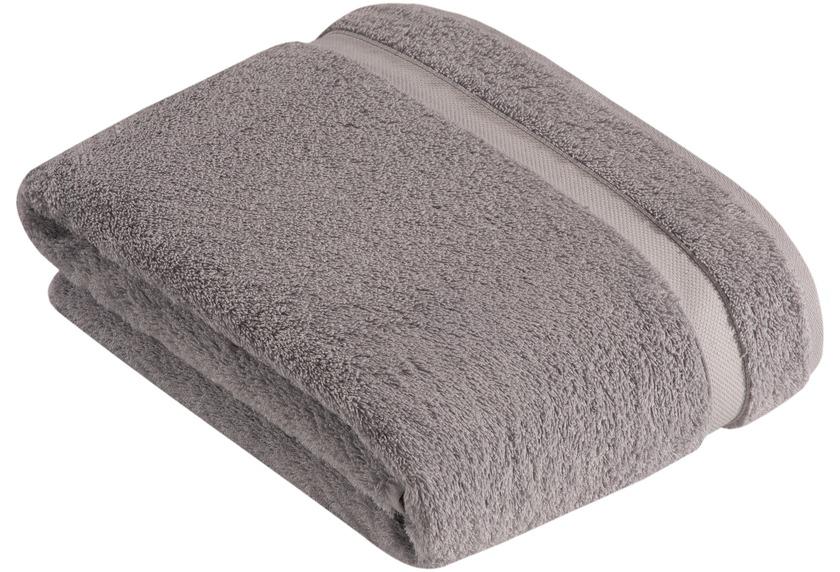 vossen handtuch scala shadow badaccessoires handtuch. Black Bedroom Furniture Sets. Home Design Ideas