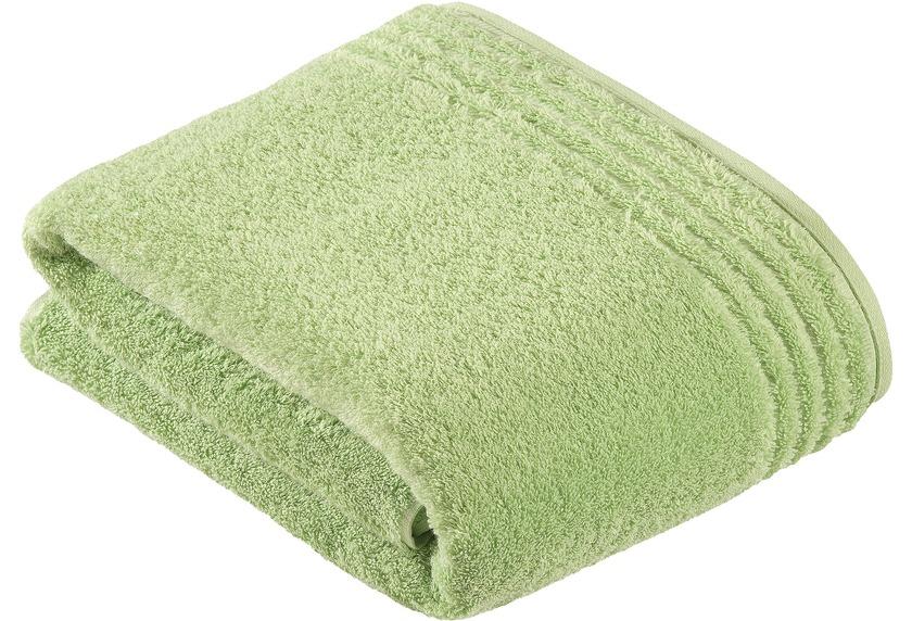 vossen handtuch vienna style supersoft grass badaccessoires handtuch g stehandtuch bei tepgo. Black Bedroom Furniture Sets. Home Design Ideas