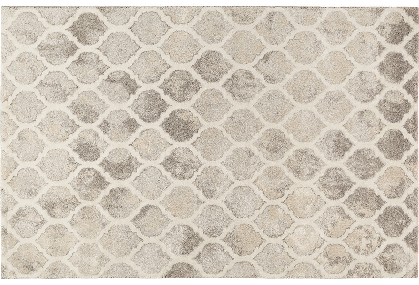 Wecon home Hochflor-Teppich Replay WH-30509-957 grau