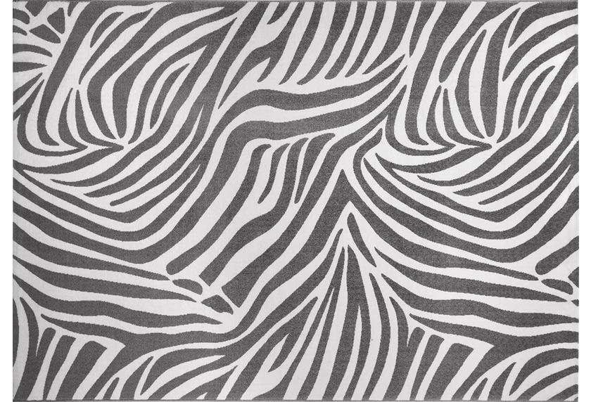 Wecon home Teppich Zebra WH-0729-03