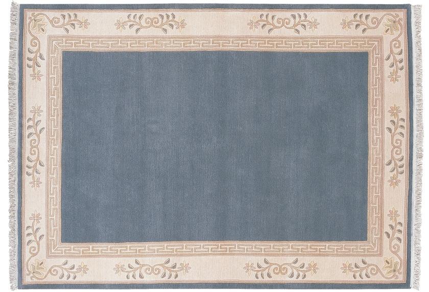Wissenbach Classica 295 blau