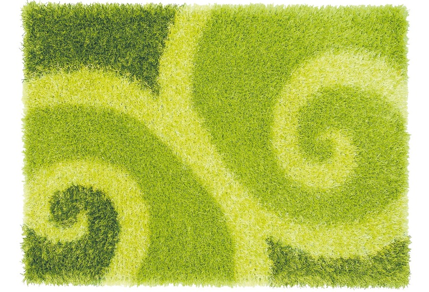 Wissenbach Lavella 80 grün