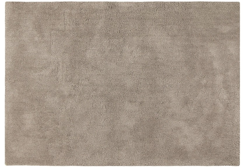 Wissenbach SOFTTOUCH taupe