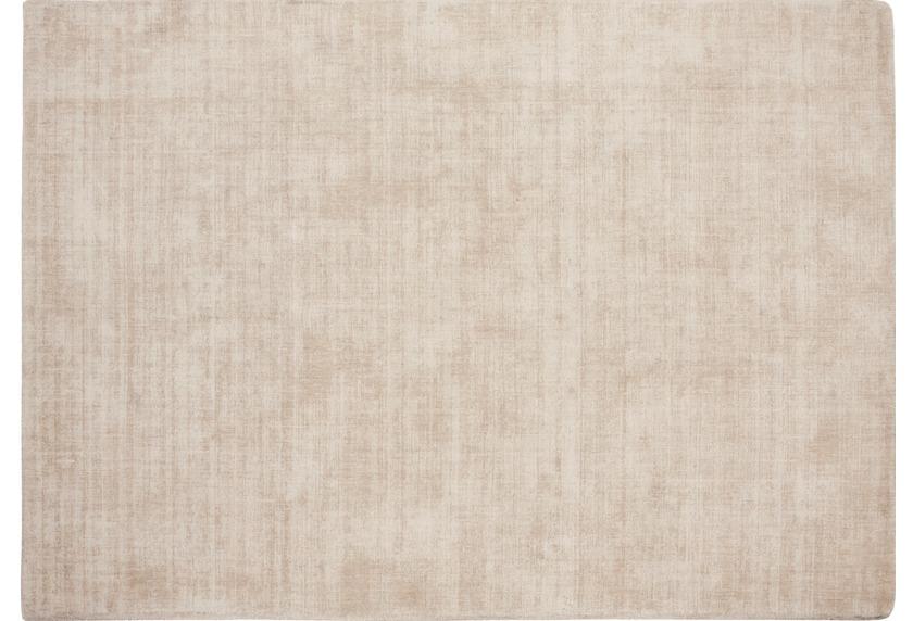 Zaba Teppich Dynamic beige