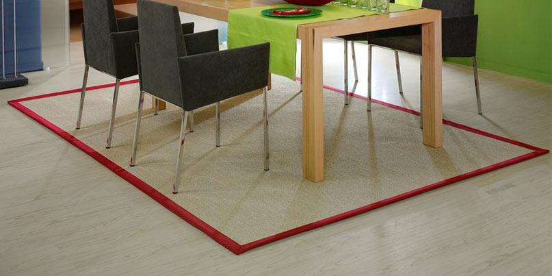 teppich nach ma perfekt zugeschnittene teppiche viele sonderma e und sonderformen. Black Bedroom Furniture Sets. Home Design Ideas