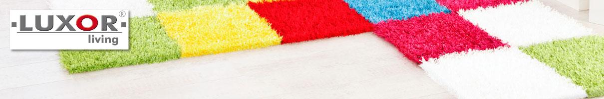 Infinity-Teppiche bei TEPGO kaufen