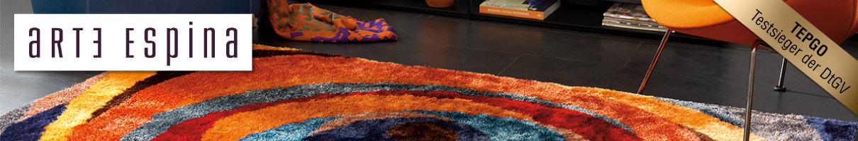 Arte Espina Teppich