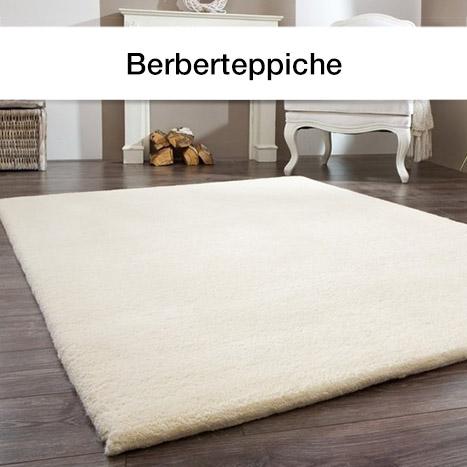 Teppiche Fur Ein Gemutlicheres Wohnambiente Mehr Komfort Im Raum