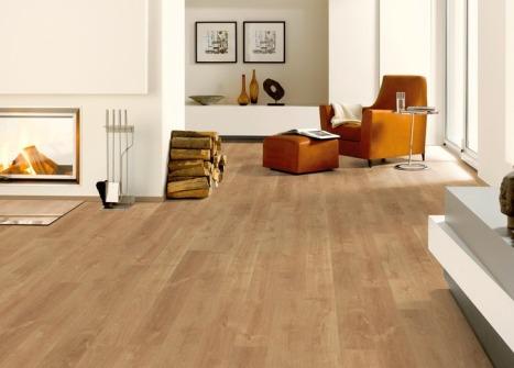 bodenbel ge bei tepgo teppiche online g nstig kaufen bei tepgo. Black Bedroom Furniture Sets. Home Design Ideas