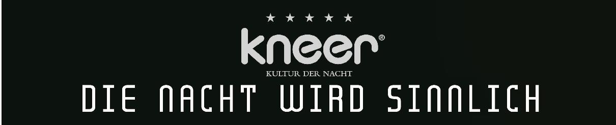 Kneer Online-Shop