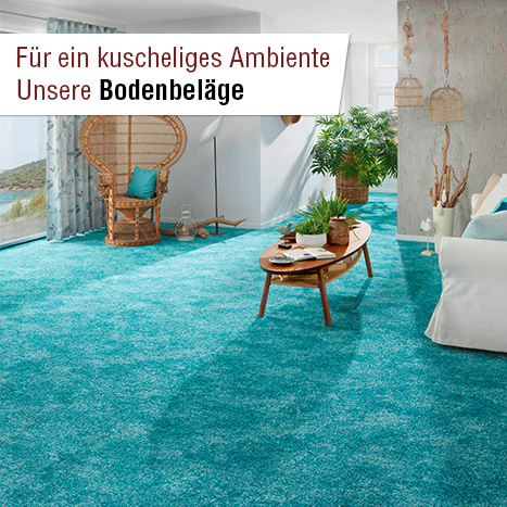 TEPGO - Günstige Teppiche, Badteppiche, Bodenbeläge & vieles ...