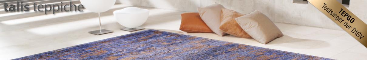 talis teppich